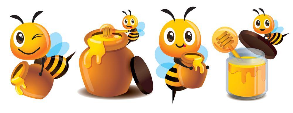 ಜೇನುತುಪ್ಪದ ದುಷ್ಪರಿಣಾಮಗಳು - Honey Side Effects in Kannada