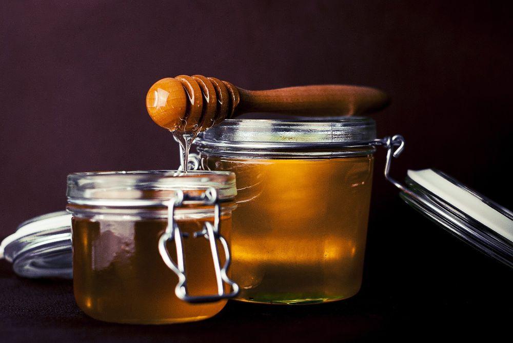 ಜೇನುತುಪ್ಪದ ಪ್ರಯೋಜನಗಳು - Honey Benefits in Kannada